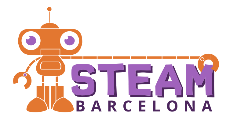 STEAM Barcelona